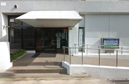 河北病院の画像1