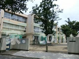 橋戸小学校の画像1