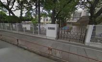 草加氷川幼稚園