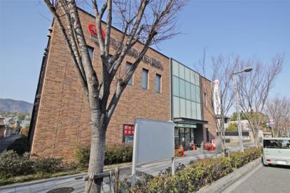 三菱東京UFJ銀行 芦屋支店の画像1