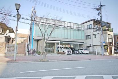 池田泉州銀行 芦屋支店の画像1