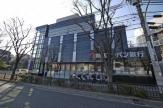 関西アーバン銀行 芦屋支店