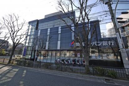 関西アーバン銀行 芦屋支店の画像1