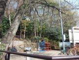天神下公園