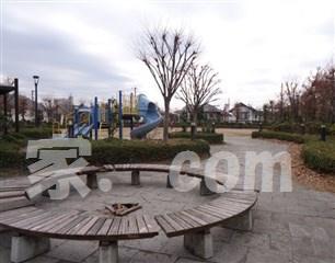 あらやしき公園の画像1