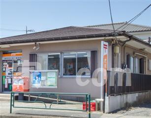 練馬西大泉二郵便局の画像1