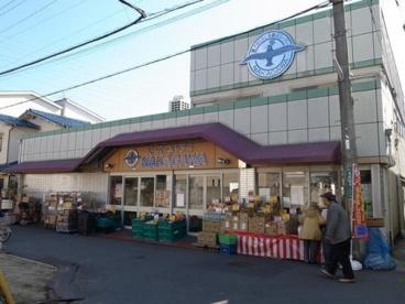 スーパーストア ナカガワ高槻店の画像1