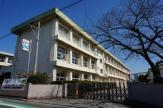 刈谷市立住吉小学校