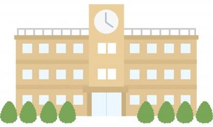 陵南中学校の画像2