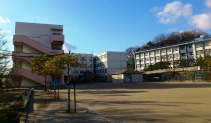 高槻市立奥坂小学校の画像2