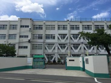 高槻市立桜台小学校の画像2