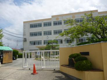 高槻市立丸橋小学校の画像2