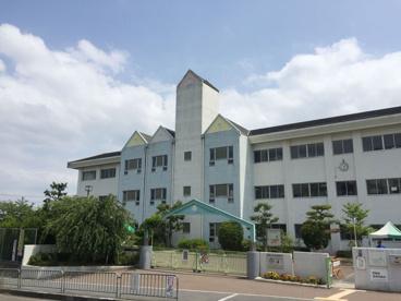 高槻市立阿武山小学校の画像1