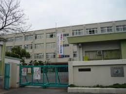 高槻市立第七中学校の画像2