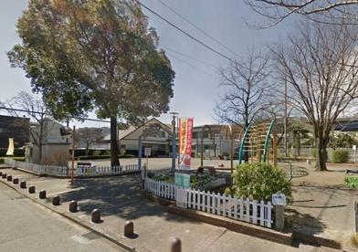 ひまわり公園の画像1