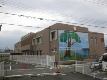 かんまき和光保育園の画像1
