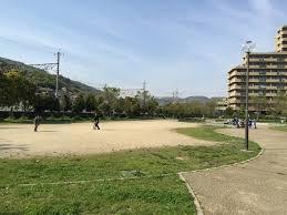 神内かんなび公園の画像2