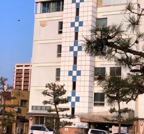 瀬藤病院の画像1