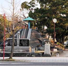 岡公園の画像1