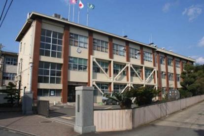京都市立京都堀川音楽高等学校の画像1