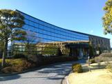 竜王図書館