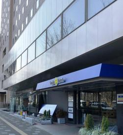 スマイルホテル和歌山の画像2