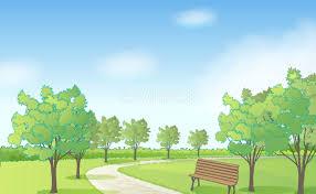 亀戸緑地公園の画像1