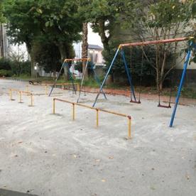 小川町公園の画像1