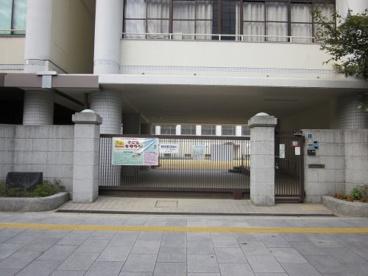 大阪市立堀川小学校の画像2