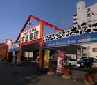 宮脇書店和歌山店