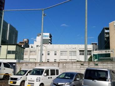 大阪市立西天満小学校の画像2