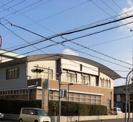 和歌山市 中央コミュニティセンター図書室