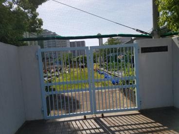 大阪市立豊崎東小学校の画像3