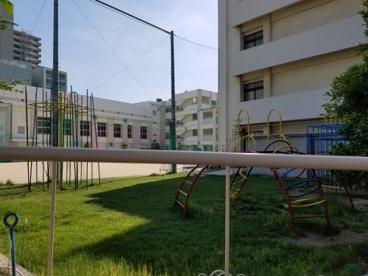 大阪市立豊仁小学校の画像2