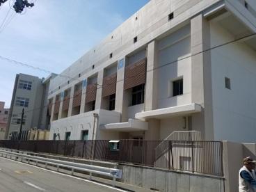 大阪市立豊仁小学校の画像3