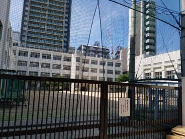 大阪市立豊崎小学校の画像2