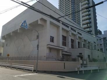 大阪市立豊崎小学校の画像3