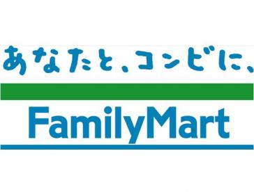 ファミリーマート浦安北栄店の画像1