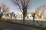 大源太公園