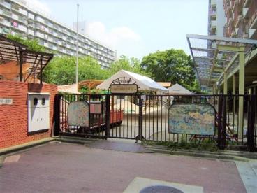 朱一保育園の画像1