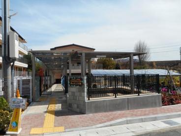 石田保育園の画像1