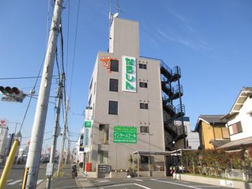 奈良信用金庫 学園前支店 押熊出張所の画像2