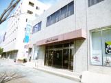 第三銀行 堀田支店