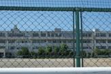 毛呂山町立毛呂山中学校