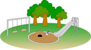 東陽公園の画像1