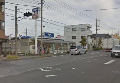 ビッグ・エー川口安行店の画像1