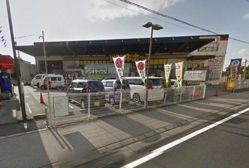 ドン・キホーテ 川口新井宿店の画像