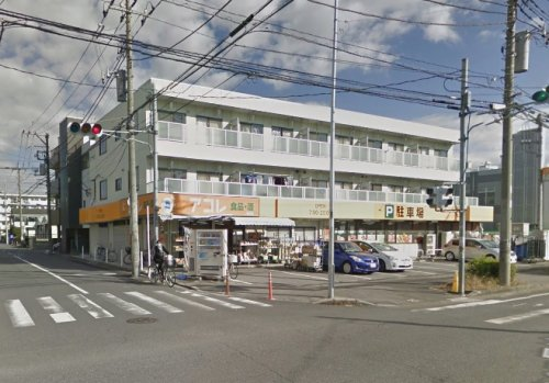 アコレ川口新井町店の画像