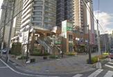 業務スーパー川口駅前店