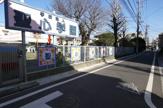 聖心学園幼稚園